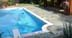 Water Features & Swimming Pools
